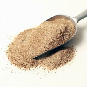 CELERY SALT OMEGA x 1kg