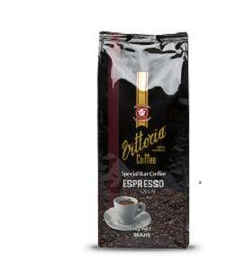 VITTORIA DECAF SPECIAL BAR  GROUND COFFEEx 1.5kg