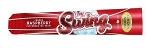 RASPBERRY SWINGS GN GFREE 24 x 110ml
