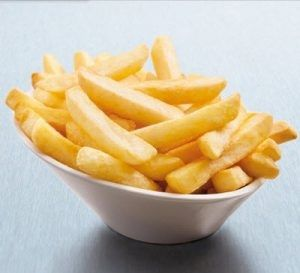 13mm FARMERS BEST CHIPS x 15kg