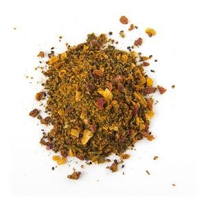 OMEGA PEPPERSTEAK SEASONING x 500g