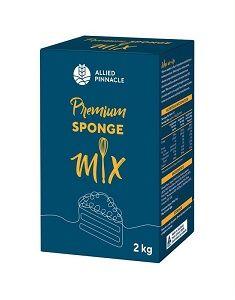 2kg SPONGE PREMIUM MIX ALLIED  (4)