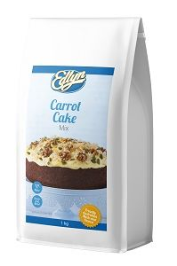 1kg CARROT CAKE MIX EDLYN (9)