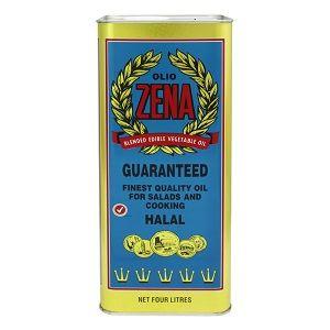 4lt BLENDED VEGETABLE OIL ZENA (3)