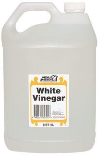 5lt VINEGAR WHITE MMASTER GFREE (3)