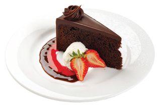 PRE CUT NERO MUD CAKE PRIEST (2)