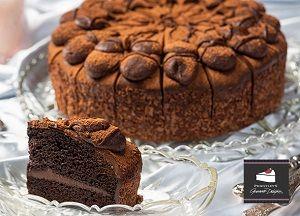 PRE CUT CELESTIAL MUD CAKE GFREE PRIEST (2)