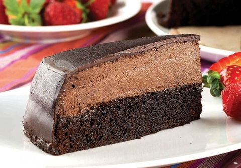 MOUSSE MUD CAKE WHOLE PRIESTLY (2)