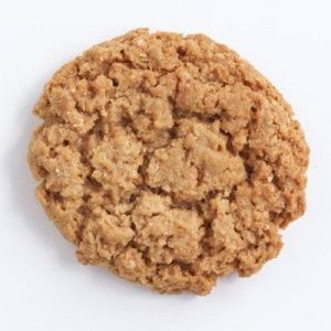 ANZAC COOKIE ALLIED PINNACLE 50g x 56