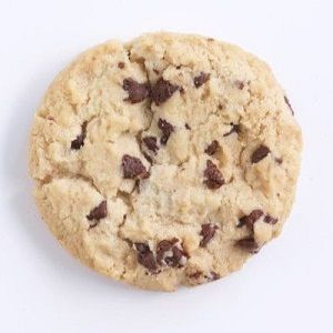 CHOC CHIP COOKIES ALLIED PINNACLE 50g x 56