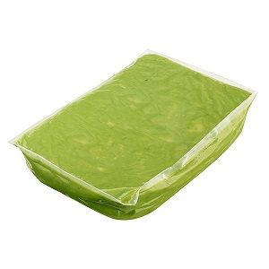 AVOCADO PULP CHUNKY EDGELL x 454gm (8)
