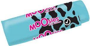 MOOSIES BLUE MOON MILK FROZEN 85g x 50