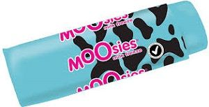 MOOSIES BLUE MOON MILK FROZEN 85g x 50