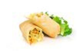 MARATHON SPRING ROLLS x 2kg (6)