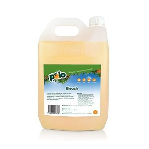 BLEACH POLO x 5ltr (4)