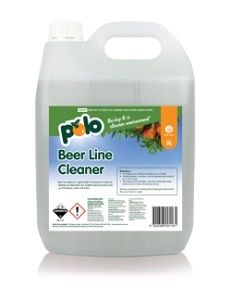 BEER LINE CLEANER POLO x 5lt (4)