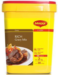 2kg RICH GRAVY MIX MAGGI (6)
