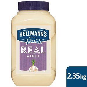 AIOLI HELLMANNS 2.35kg (4)
