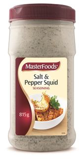 SALT PEPPER SEAFOOD SEASONING MFOOD x 815gr (6)