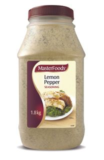 1.8kg LEMON PEPPER SEASONING MFOOD (3)