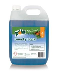 LAUNDRY LIQUID POLO x 5lt (4)