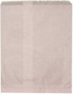 #24 WHITE BAG PIE PASTY DETPAK x 1000
