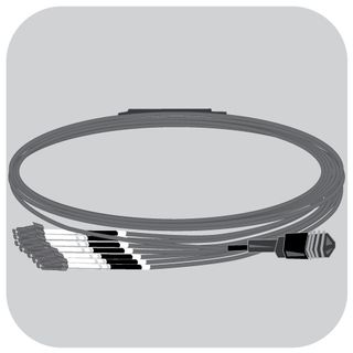 MTP & MPO Cables
