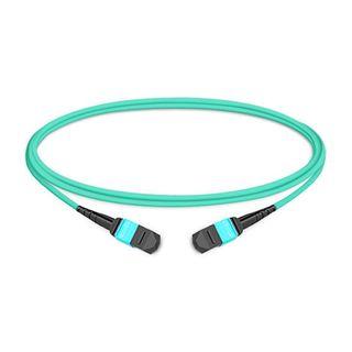 MPO Trunk Cables