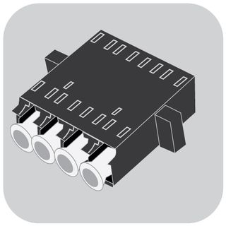 Adapters & Accessories