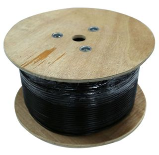 Cat6 External Cable Rolls