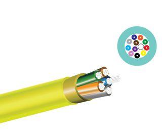 Singlemode Cable - Per Metre