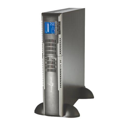PowerShield CommanderRT2000VA/1600W