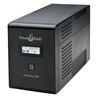 PowerShield Defender 1200VA UPS