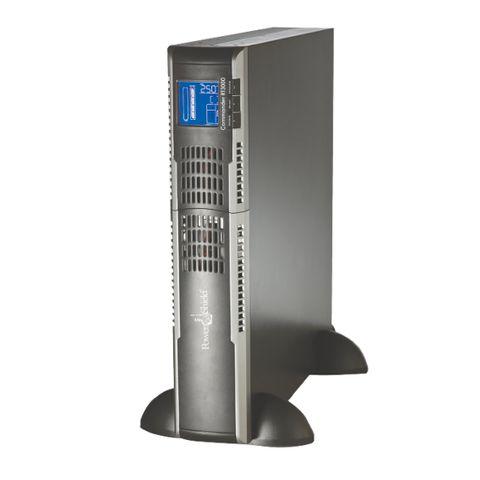 PowerShield Commander RT 3000VA/2400W UPS