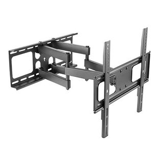 CERTECH 32-55' Full Motion Wall Mount Bracket