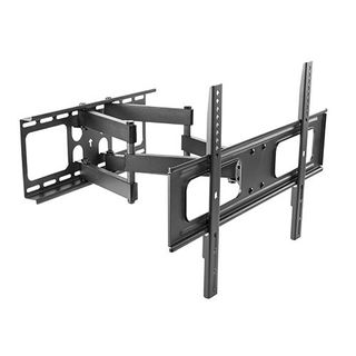 CERTECH 37-70' Full Motion Wall Mount Bracket