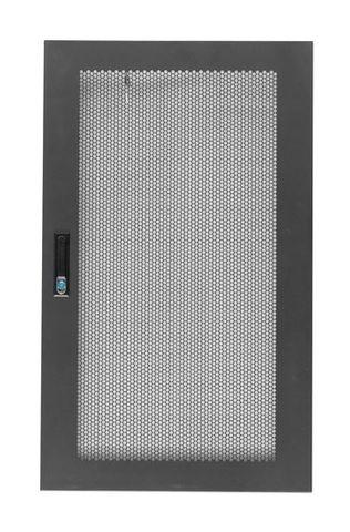 Premier Series 18RU 600mm Wide Single Mesh Door