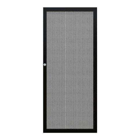 Premier Series 22RU 600mm Wide Single Mesh Door
