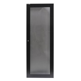 CERTECH 22RU 600mm Wide Single Mesh Door