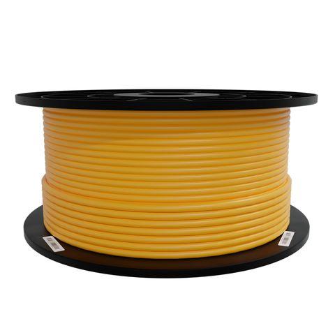 CERTECH High Performance Speaker Cable, 4 Core 16 AWG, LSZH Jacket, 152m