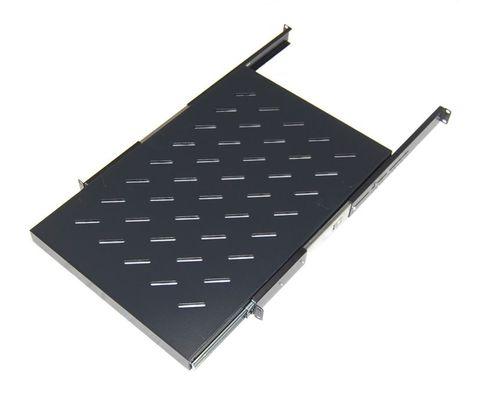 Sliding Shelf for 600 (W) x 600/700mm (D) Premier Cabinets