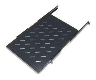 Sliding Shelf for 600 (W) x 800/900mm (D) Premier Cabinets