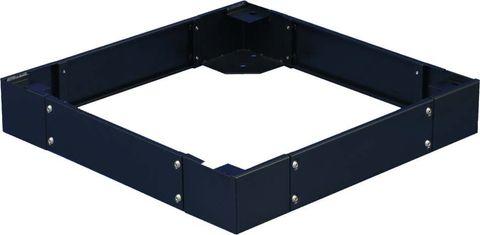 Plinth for 800x1000mm Premier Cabinets