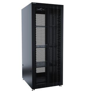 CERTECH 42RU 800 (W) x 800 (D) Benchmark Series Server Rack