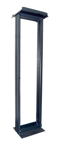 CERTECH 47RU 2 Post Distribution Frame
