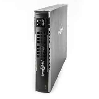 PowerShield External Battery Module to suit PSCRT3000, PSCERT2000, PSCERT3000 UPS