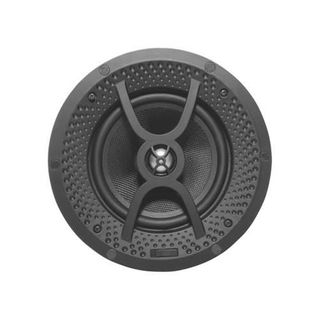 "LUMI AUDIO 6.5"" Premium Technology Kevlar Ceiling Speaker"