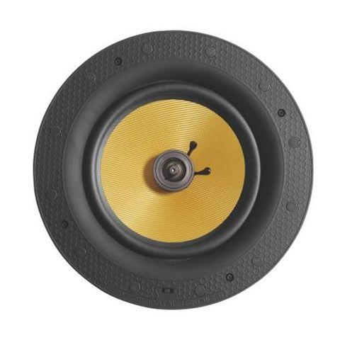 """8"""" 2-Way Frameless Ceiling Speaker"""