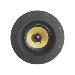 "6.5"" 2-Way Frameless Ceiling Speaker"