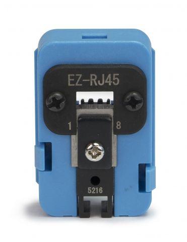Platinum Tools EZ-RJ45 Die for 100061C